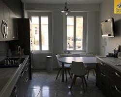 Menuiserie Gruet - Chatillon-sur-Seine - Cuisine