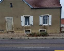 Menuiserie Gruet - BUNCEY - FENETRES PORTES ET VOLETS