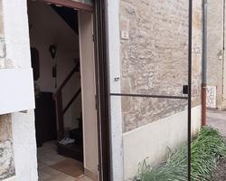 Menuiserie Gruet - LEUGLAY - Moustiquaires