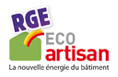 Menuiserie Gruet - CHATILLON SUR SEINE - RGE ECO artisan